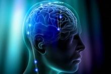 Terapia Analítico-Comportamental