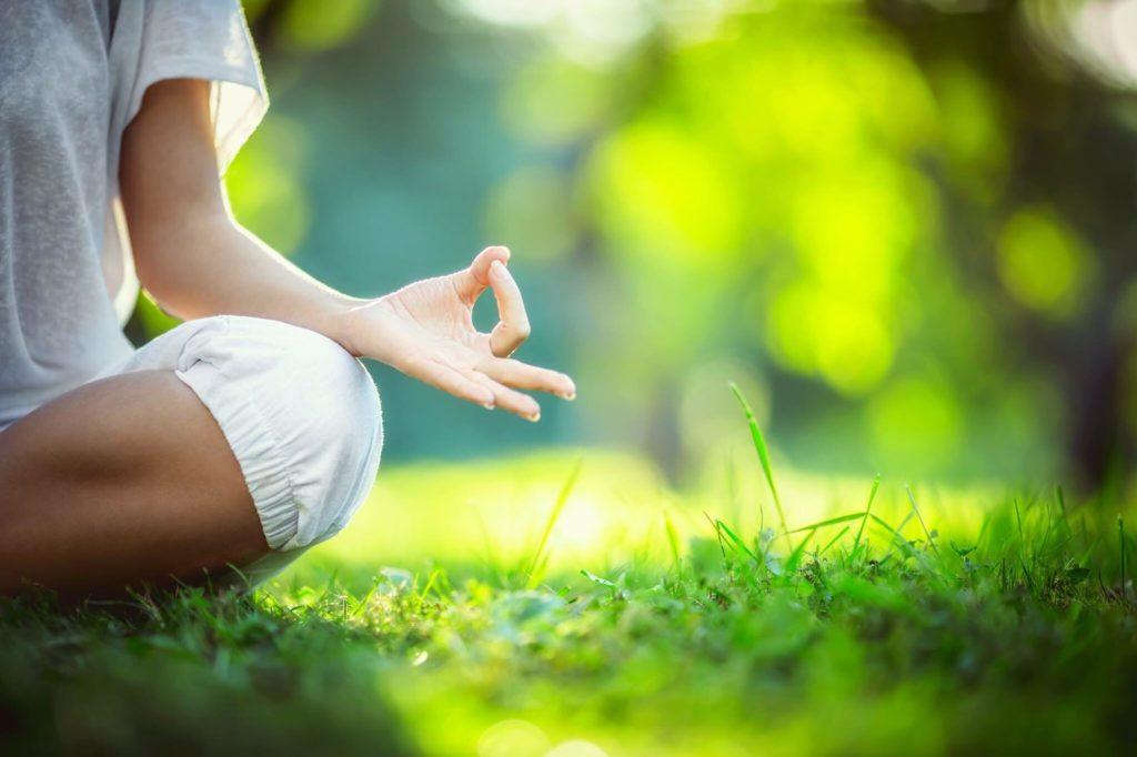 Terapia Cognitiva e Mindfulness