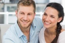Terapia de Casal Quando Buscar Ajuda