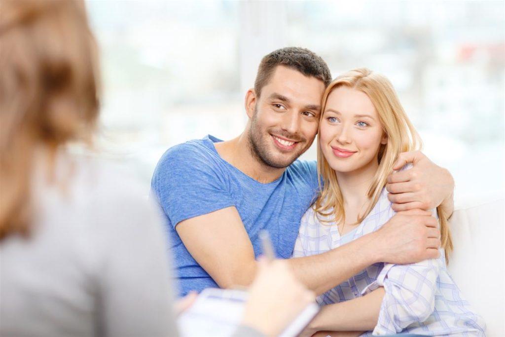 Terapia de Casal em Sao Paulo