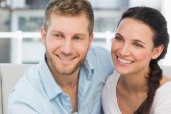 Terapia de Casal - Quando Buscar Ajuda