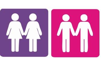 Terapia para Casal Homossexual