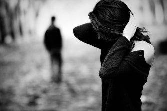 Terminei um relacionamento de muitos anos: o que fazer agora