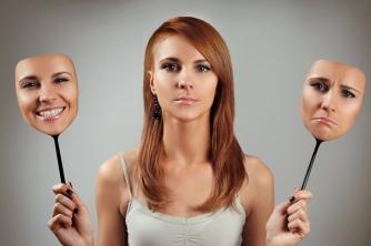 Transtorno de Afetividade Bipolar - TAB