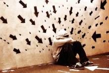 Transtorno de Ansiedade Social