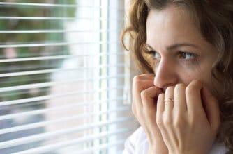 Transtorno de Estresse Pós Traumático com consultório do psicólogo em São Paulo