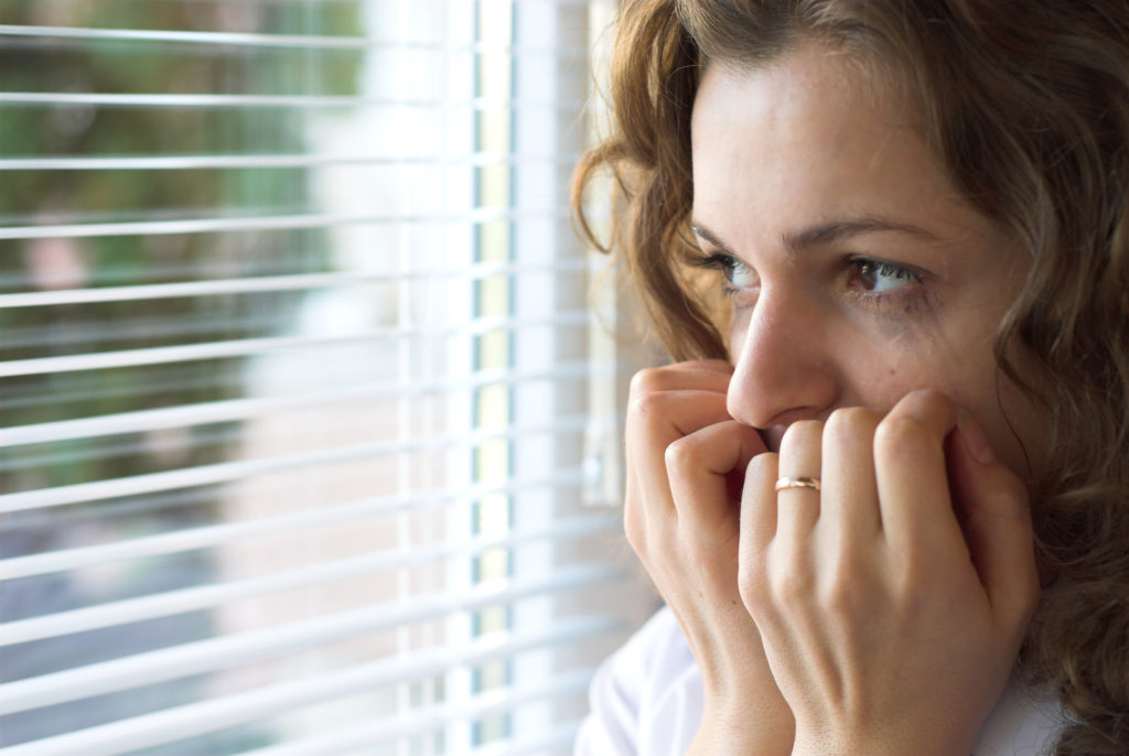 transtorno-de-estresse-pos-traumatico