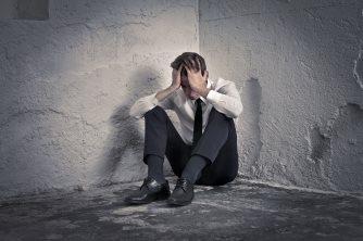 Transtornos psicológicos: entenda o que são e por onde começar o tratamento