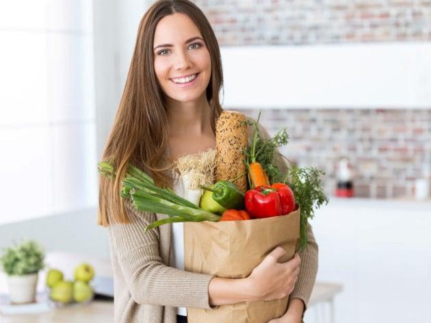 Vida equilibrada: 10 hábitos saudáveis para cultivar