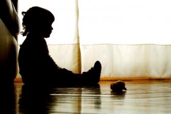 Violência Sexual Infantil