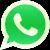 Agende consulta pelo WhatsApp